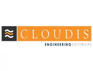 Cloudis