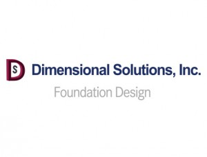 Dimensional Solutions