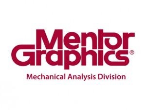 Mentor Graphics