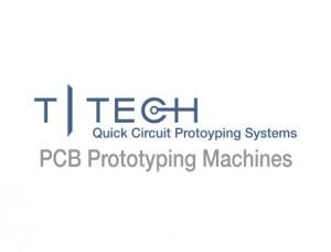 T Tech